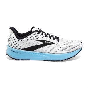 Brooks - Hyperion Tempo - femme 199.99$