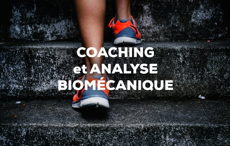icones-accueil-zone-course-coaching