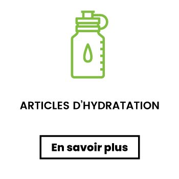 icones-accueil-zone-course-hydratation