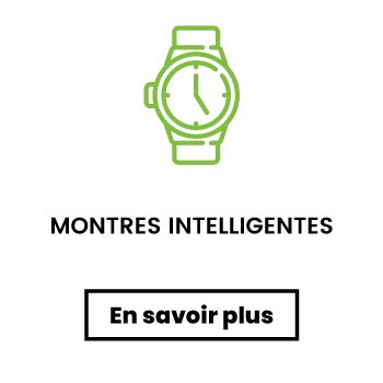 icones-accueil-zone-course-montres-int