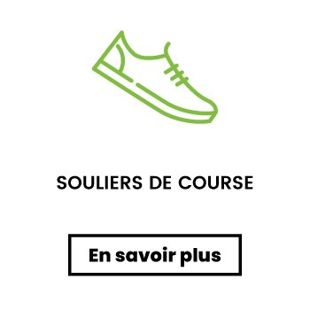 icones-accueil-zone-course-souliers